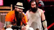 12-30-13 Raw 54