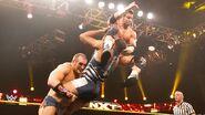 6-24-15 NXT 12