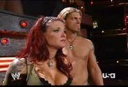 September 25, 2006 Monday Night RAW.00007