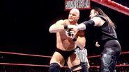 SummerSlam 1998.15