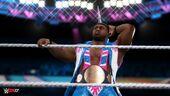 WWE 2K17.21