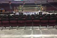 GFW Amped Arena Photo Part2