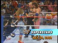 July 22, 1989 WWF Superstars of Wrestling.00002