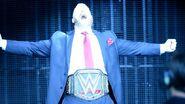 November 30, 2015 Monday Night RAW.2