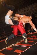 ROH Manhattan Mayhem II 7