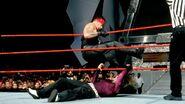 Raw-24June2002