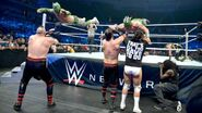 September 10, 2015 Smackdown.5