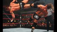 WWEONS2008.46