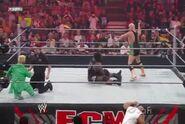 11.4.08 ECW.00020