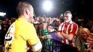 2012 World Tour Manchester.20