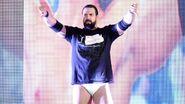 5-17-14 WWE 2