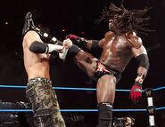 December 16, 2005 Smackdown.24