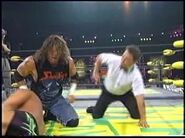 Fall Brawl 1998.00033