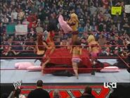 January 7, 2008 Monday Night RAW.00022