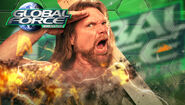 Jim Duggan GFW Profile
