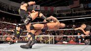 April 11, 2011 Raw.33