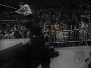January 29, 1996 Monday Nitro.00019