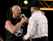 October 17, 2005 Raw.10