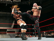 December 12, 2005 Raw.33