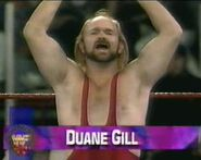 Duane Gill 2