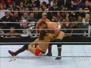 March 11, 2008 ECW.00012