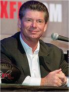 Vince McMahon 17