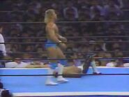 WCW-New Japan Supershow II.00024
