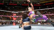10-10-16 Raw 16