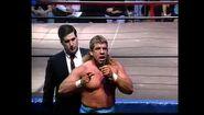 4.5.93 ECW Hardcore TV.00015