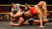 NXT 6-15-16 5