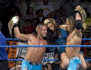 October 27, 2005 Smackdown.20