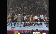 Royal Rumble 1995.00018