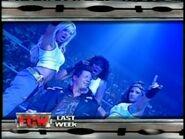 7-24-07 ECW 1