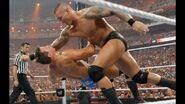 WrestleMania 26.13