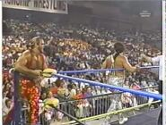 Great American Bash 1990.00031