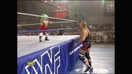 May 23, 1994 Monday Night RAW.00006
