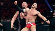 September 21, 2015 Monday Night RAW.53