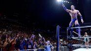 7-2-15 WWE House Show 1