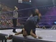 April 6, 2000 Smackdown.00007