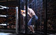Elimination Chamber 2010.5