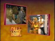 Fall Brawl 1994.00033