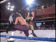 February 22, 1993 Monday Night RAW.00003