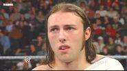 January 22, 2008 ECW.00011
