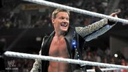 RAW-January-2nd-2012-chris-jericho-28434666-686-384
