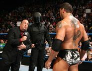 Smackdown-27-Oct-2006-1
