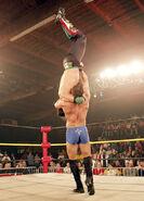 TNA 12-11-02 2
