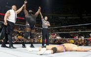 WWE ECW 2-24-09 003