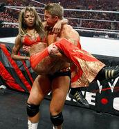 WWE ECW 3-3-09 009