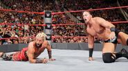 9.5.16 Raw.35