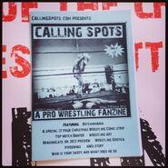 Calling Spots 3